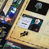Harry Potter: Hogwarts Battle Card Game