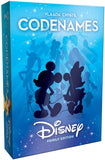 Codenames Disney Family Edition - Puzzles-and-Games.com