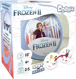 Disney Dobble Frozen 2 - The UK's No. 1 Selling Game