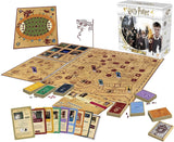 Harry Potter Board Game: A Year At Hogwarts Game