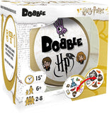 Harry Potter Dobble - Puzzles-and-Games.com
