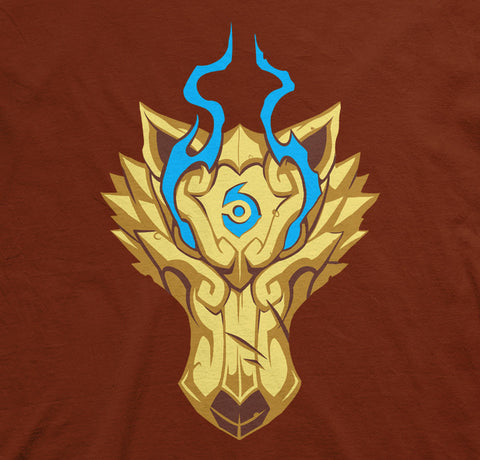 Torchlight 2 T-Shirts