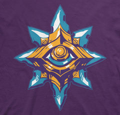 Torchlight 2 Embermage Ladies Tee