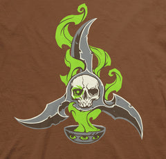 Torchlight 2 Outlander Tee