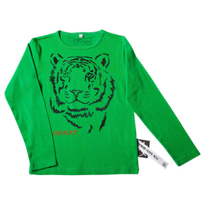 "Shirt ""Tiger Unikat"""