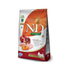 Farmina N&D Grain Free Chicken & Pomegranate Adult Mini Breed Dog Food - Tom and Pluto