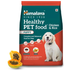 Himalaya Healthy Pet Food Puppy - Tom and Pluto