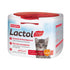Beaphar Lactol Kitten Milk Powder 250g - Tom and Pluto