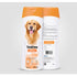 SkyEc Tickfree Anti Tick Dog Shampoo