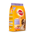 Royal Canin German Shepherd Junior Dry Dog Food