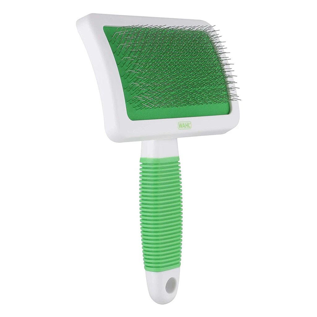 WAHL Slicker Brush 858456-024