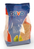 DUVO Budgie SEEDMIX (1KG) - Tom and Pluto