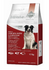 Dibaq Intensive Adult Dog Food (15 KG) - Tom and Pluto