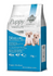 Dibaq Puppy Dog Food Medium Breed (3 KG) - Tom and Pluto
