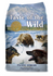 Taste of the Wild Dry Dog Food (Grain-Free) - Pacific Stream - with Smoked Salmon(2 KG)