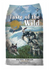 Taste of the Wild - Pacific Stream Puppy Formula with Smoked Salmon(6 KG)