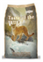 Taste of the Wild - Canyon River Feline Recipe with Trout & Smoked Salmon (Grain-Free)(2 KG)