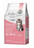 Dibaq DNM Baby Kitten Food (2.5 KG) - Tom and Pluto
