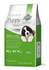 Dibaq Puppy Maxi Chicken & Rice 100% Natural Food 3kg - Tom and Pluto
