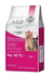 Dibaq Adult Mini Chicken & Rice 100% Natural Dog Food 3kg - Tom and Pluto