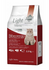 Dibaq Cat Food Light Menu Sterilized (2.5 KG) - Tom and Pluto