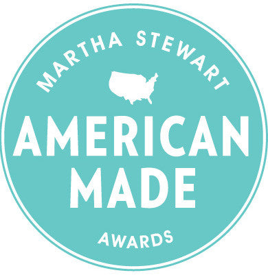 Help Me Become a Martha Stewart American Made Winner!