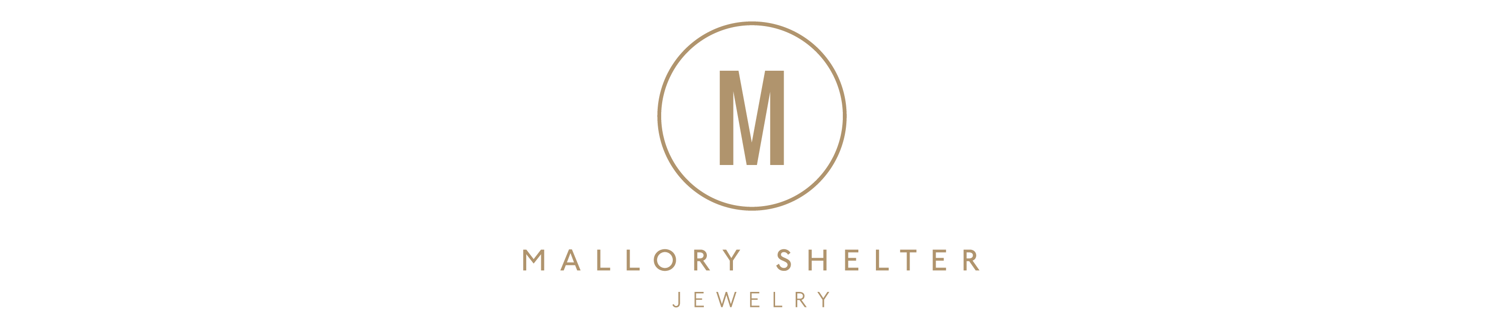 Mallory Shelter Jewelry