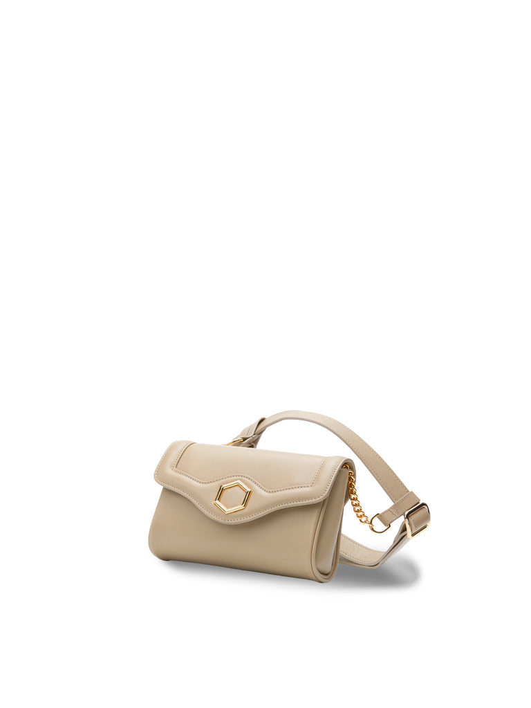 SS21 NEW JULIETTA PLAIN NATURAL
