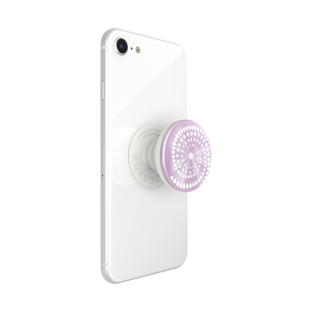 Backspin Infinite Blossom 轉不停無限櫻花 <可替換泡泡帽>, PopSockets