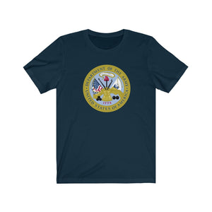 Department of the Army T-Shirt