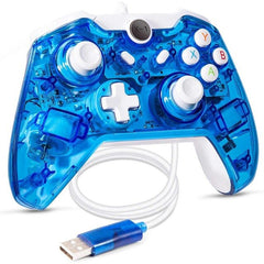 USB Wired Controller Joystick