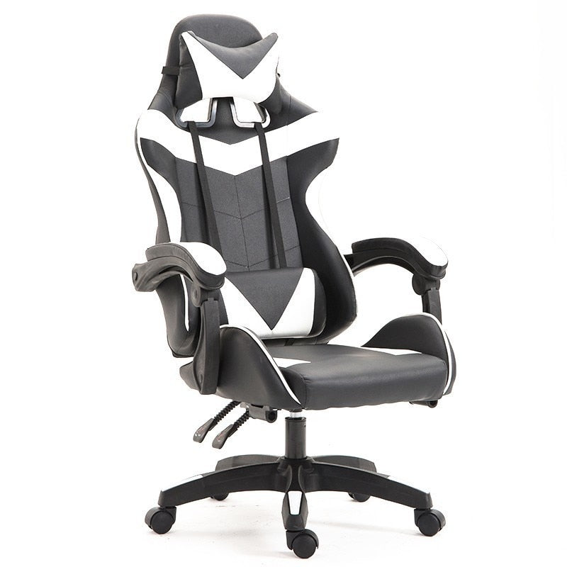Gamer Chair Computer Gaming