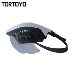 Augmented Reality Ar Glasses