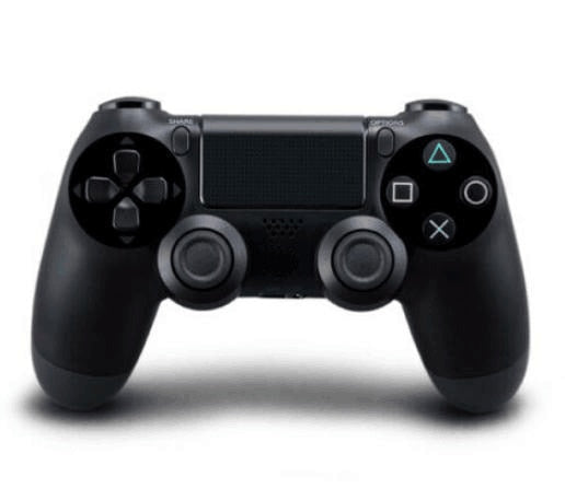 New Ps4 Wireless Bluetooth