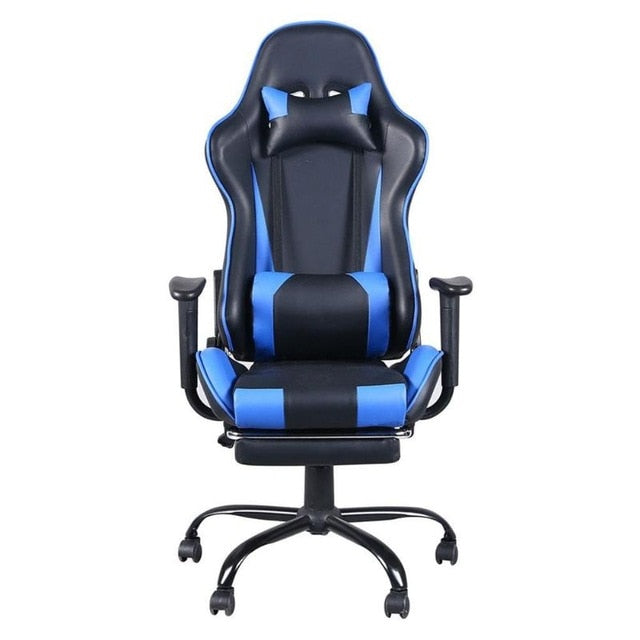 Gaming Chair Rotary Office