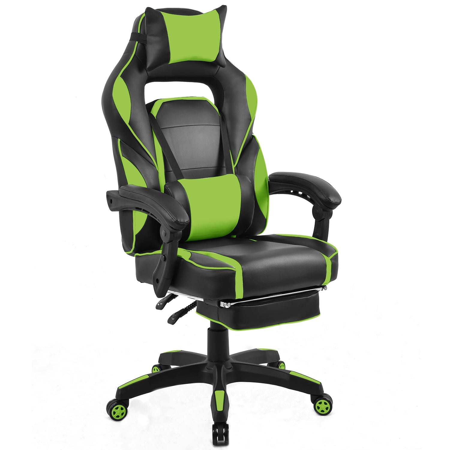 Computer Gaming Chair
