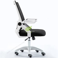 Office Chair Gaming Gamer Seat