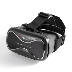 VRD3 Virtual Reality Glasses