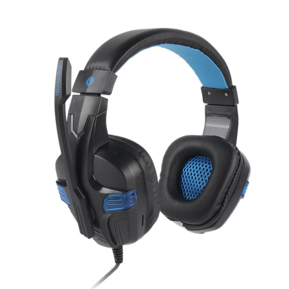 Gaming Headset Headphones