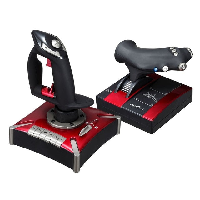 Flight Stick Joystick USB