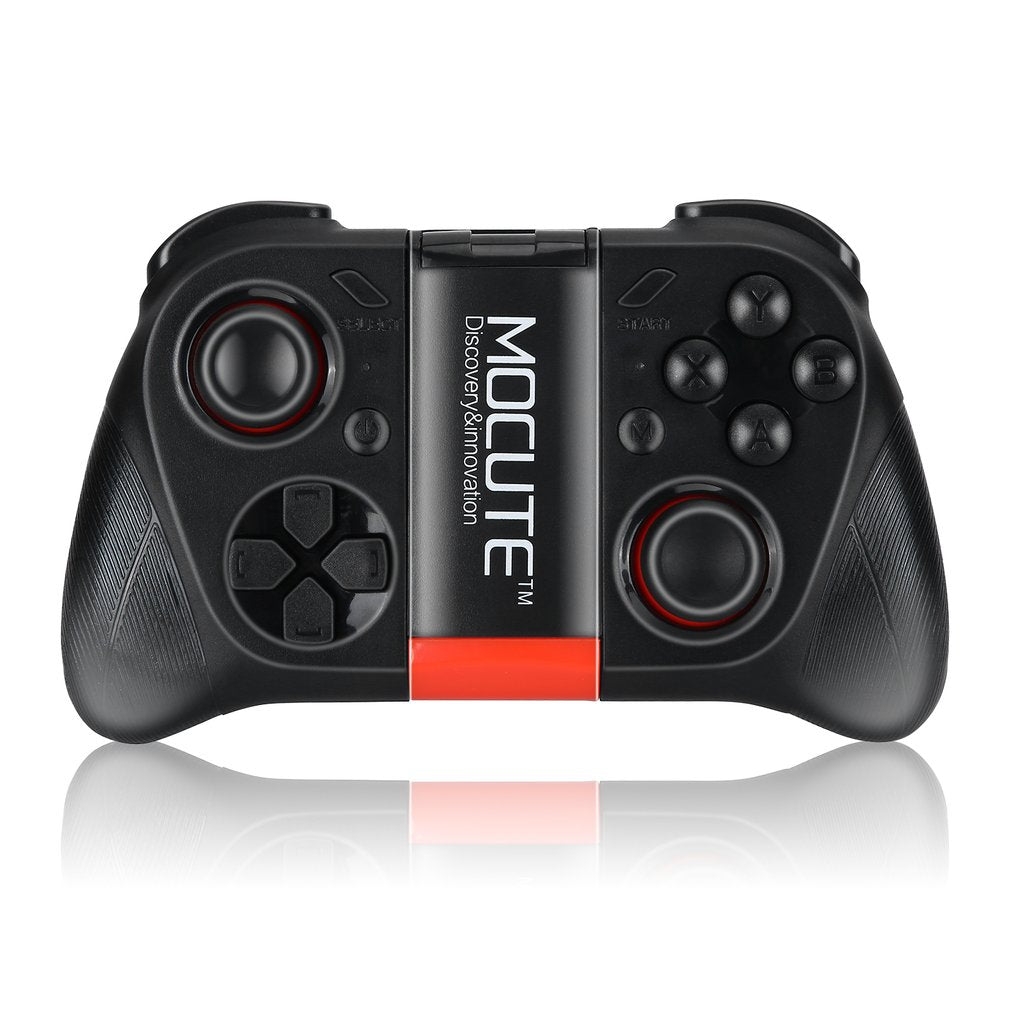 Trigger Controller Mobil Gaming