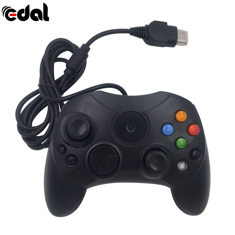 1 pcs Classic Wired Controller