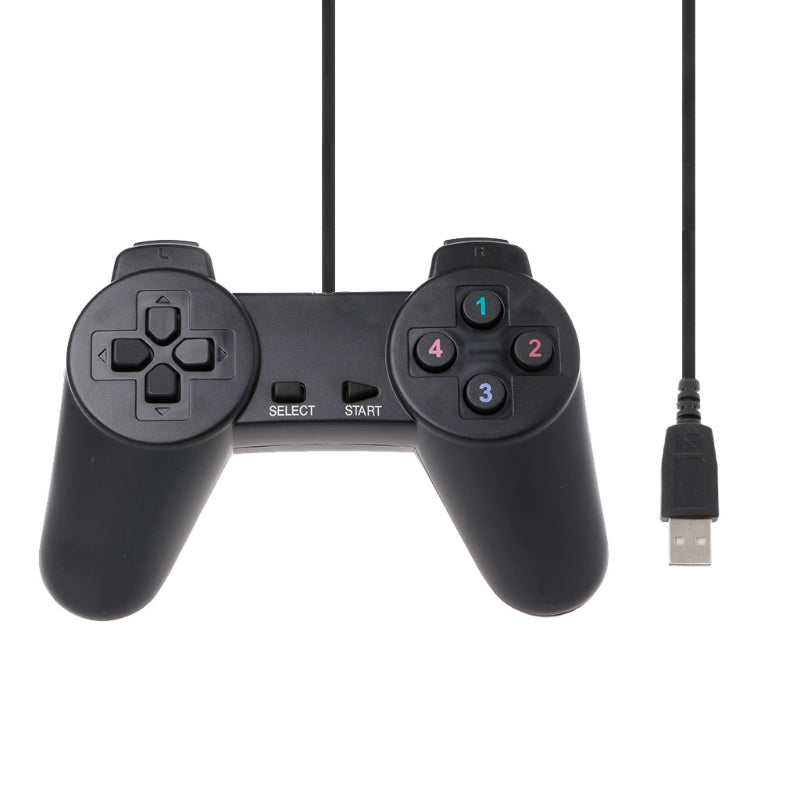 Gamepad Gaming Joystick