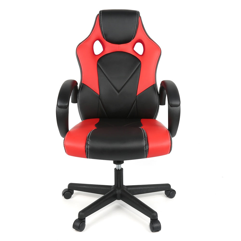 High Quality Adjustable Chair