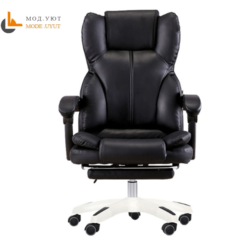 High Quality Office Boss Chair
