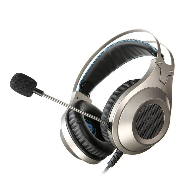 N2 Bass Gaming Headphone