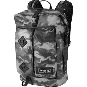 Cyclone II Dry Pack 36L