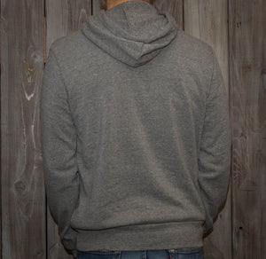 Sundown - Pullover - Heather
