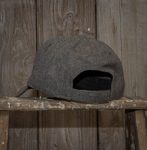 One and Only - Wool Hat