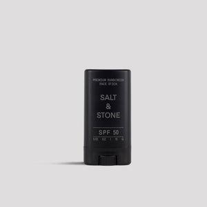 Salt & Stone - Face Stick
